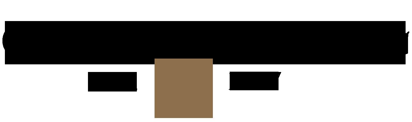 Coplay Saengerbund Logo